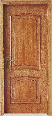 扣线门TL-119