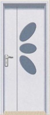 平板门TL-312