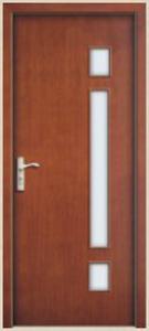 玻璃门TL-339